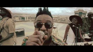 Sauti Sol   Live and Die in Afrika Music Video