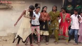Nagpuri Pyar Kiya Hai Shadi Karenge Sato Janam Sajni sath denge