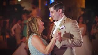 Arenal Costa Rica Wedding | Maxwell Weddings in Costa RIca