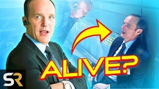 20-times-marvel-movies-tricked-us-with-fake-character-deaths