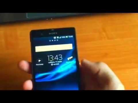 5 причин купить Sony Xperia Z3 Compact. Сильные стороны смартфона .