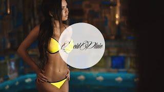 Anton Ishutin - Show Me (Jeancarlo Santin Remix)