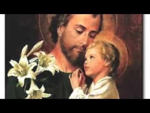 San José Padre de Jesús