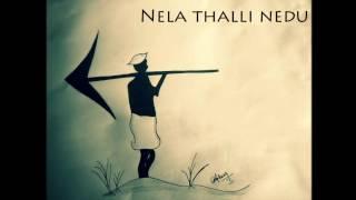 Neeru Neeru Full Song With Lyrics Edited Khaidi No 150