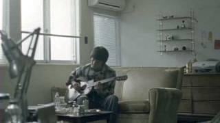 iTunes:https://itunes.apple.com/jp/album/heart-of-winter/id2965314...