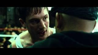 Воин (2011). Супер фильм!! Урывок.
