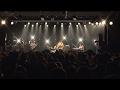 bonobos / 23区【LIVE 2016】