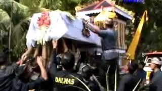 Download Video Warta Bali - Jenazah TKI Asal Jembrana Yang Terlantar Diaben MP3 3GP MP4
