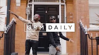 YFS - Flossin  | GRM Daily