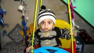 YouTube   FALTU   Jab Mein Chota Bacha Tha Lyrics By A Raziq Piracha khurram paroat