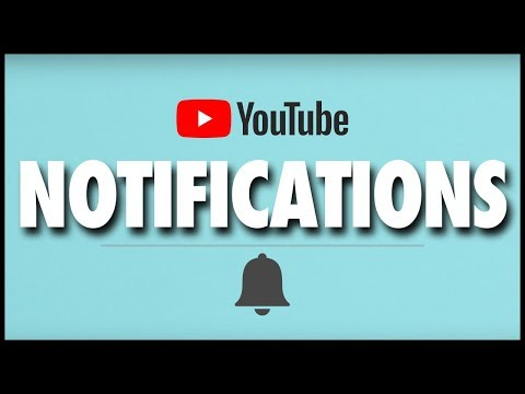 how-youtube-notifications-work