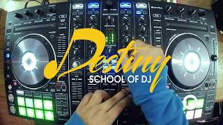 Dj Courses In Hyderabad | Dj Academy Hyderabad | Destiny School Of Dj