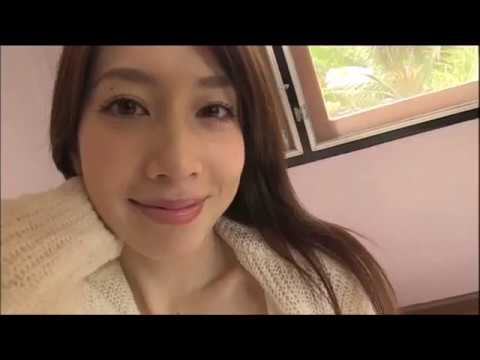 小林恵美Emi Kobayashi 恋人とお泊りデート