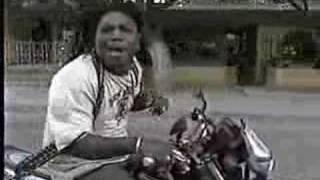 El Condor Elio Boom Champeta Criolla Africolombia