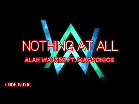 Tatiana Manaois Best Songs Hindi Mp3 Download