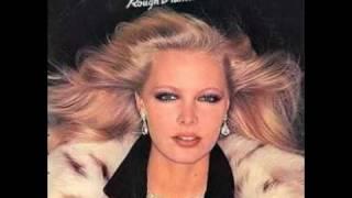 Madleen Kane - Rough Diamond