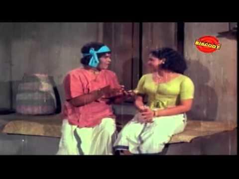 adoor bhasi television awardadoor bhasi, adoor bhasi comedy, adoor bhasi death, adoor bhasi comedy songs, adoor bhasi songs, adoor bhasi movies, adoor bhasi foundation, adoor bhasi biography, adoor bhasi sreelatha, adoor bhasi wife, adoor bhasi photos, adoor bhasi comedy clips, adoor bhasi television award, adoor bhasi songs mp3, adoor bhasi movie list, adoor bhasi cultural forum 2014, adoor bhasi interview, adoor bhasi house, adoor bhasi death reason