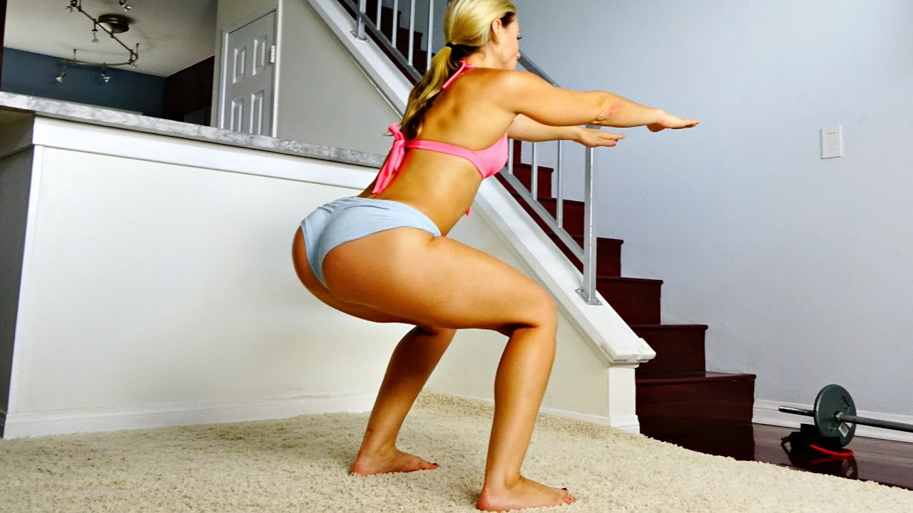 Car girls sexy round athletic female ass malayalam nude girls