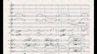 Concerto Lusitano (Harp Concerto) - II Interlude