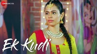 Ek Kudi - Bikramjit Ranjha Mp3 Song Download