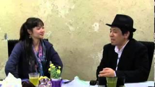 3月25日(火)の「はまっこストリーム フロム さくらWORKS<関内>...