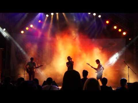 @nastiamusic - Pastel Live at #urbanclothingfest