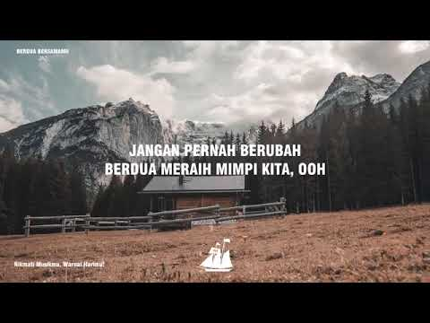 Jaz   Berdua Bersama Lyrics Milly   Mamet Original Motion Picture Soundtrack