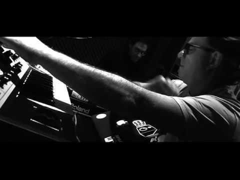 Andre Luchi & Daniel Raizer - Howslife