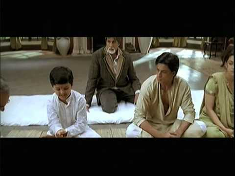 Samay Ka Pahiya [Full Song] - Bhoothnath