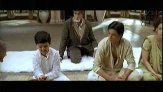 Samay Ka Pahiya (Full Video Song) | Bhoothnath
