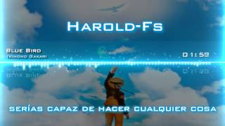 ★ Opening 3 ★ Naruto Shippuden   Sub Español