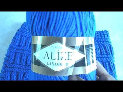 Вязаные юбки спицами со схемами и описанием для женщин 2015