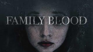 Rodzinna krew (2018) - RECENZJA