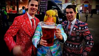 boozing-official-english-partyhit-version-by-ingo-ohne-flamingo