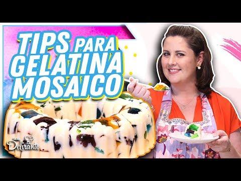 cómo-hacer-gelatina-mosaico-perfecta-👩🍳- -hasta-la-cocina-con-lucía-mena