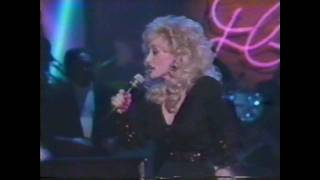 Dolly Parton ( Here You Come Again )