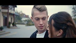 Vinez - Nie Jestem Draniem (Official Video) DISCO POLO NOWOŚĆ 2017