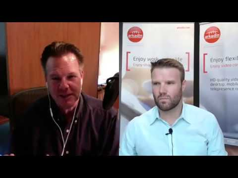 WHAT IS WORKING TODAY IN B2B SALES AND SELLING - WEBINAR