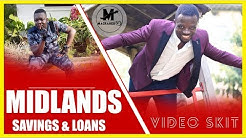 Midlands Savings and Loans MUST N0T SEE TH1S