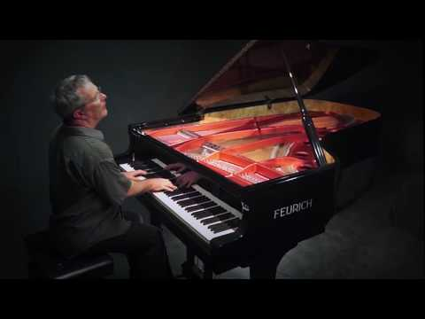 Chopin Etudes Op.10 No.1,2,3,4,5,6,7,9,&12 - P. Barton, piano
