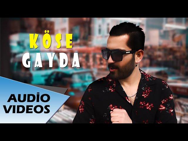 İZMİRLİ ÖMER - KÖSE GAYDA ( Audio )