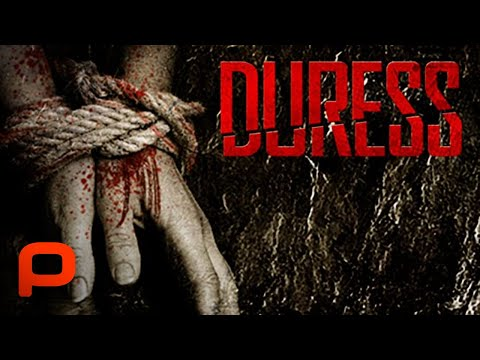 Duress (Full Movie) Thriller ▶1:18:05