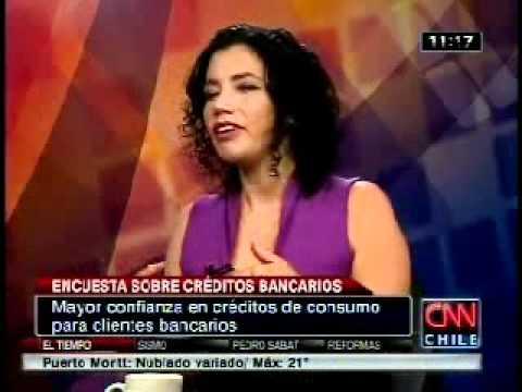 Agencia Negociadora en CNN Chile de YouTube · Duración:  7 minutos 12 segundos