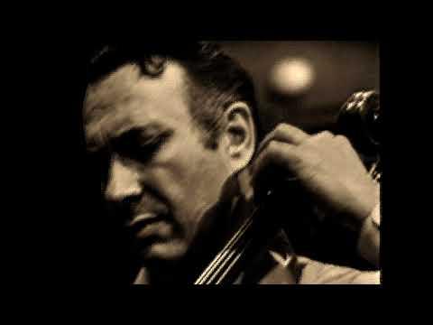 Maurice Gendron - Schumann - 3 Romances Op. 94