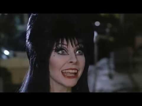 Download Elvira,Mistress of the dark 1988 Spanish English DVD Rip XviD AC3 by axis filibusteros com