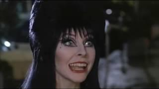 Elvira,Mistress of the dark 1988 Spanish English DVD Rip XviD AC3 by axis filibusteros com
