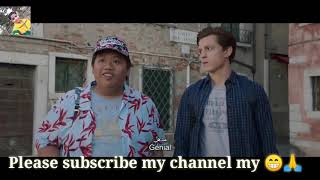 Spider-Man: Far From Home   Official Teaser Trailer   MTV Movies