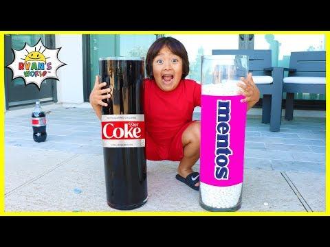 easy-diy-science-experiments-coca-cola-and-mentos
