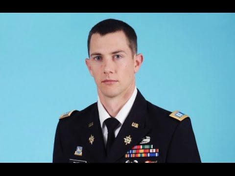 United States Army Captain is Suing President Barack Obama