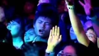 Download True Worshippers  Kaulah Segalanya